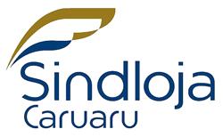 Sindloja Caruaru, uma história de conquistas!