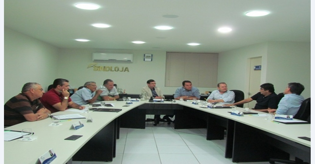 Sindloja Caruaru convoca assembleia extraordinária para esta quarta-feira (10)