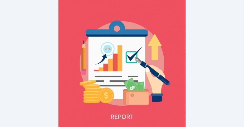 Empresa de consultoria realiza novo workshop sobre gestão de vendas