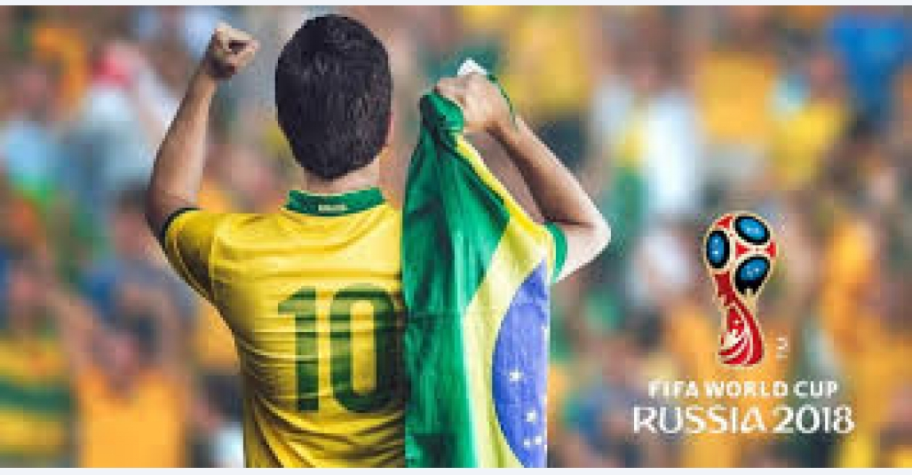 Recomendação do Sindloja sobre a abertura do comércio nos dias de jogos do Brasil
