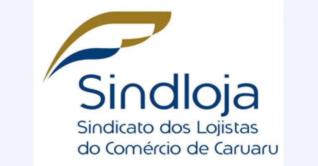 Sindloja Caruaru empossa nova diretoria nesta terça-feira (26)