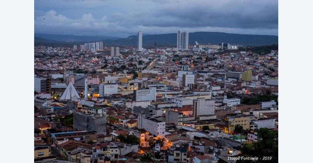 Sindloja Caruaru orienta lojistas sobre funcionamento do comércio no dia 18 de maio
