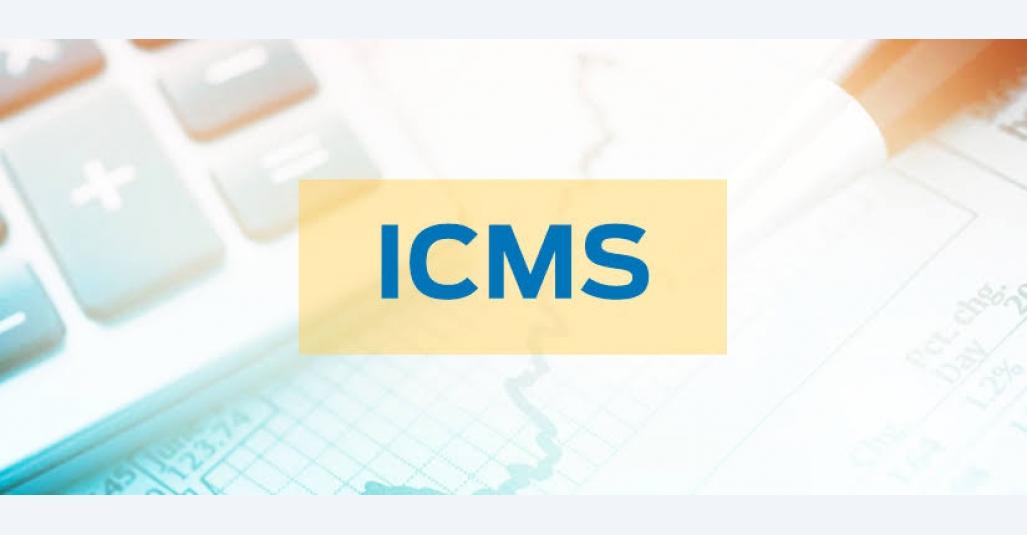 Através de mandado de segurança, Sindloja solicita prorrogação do ICMS