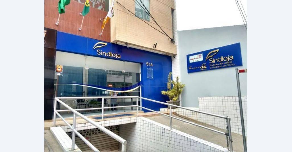 Através de mandado de segurança, Sindloja pede suspensão do decreto municipal que obriga as empresas a custearem testes da covid-19 para funcionários