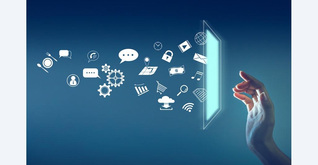 Sindloja dispõe de nova plataforma E-Sind para gerar as cobranças de mensalidade dos associado